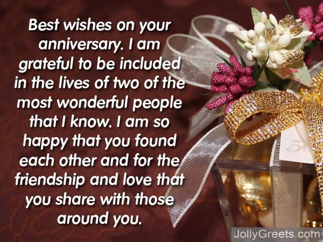 What to Write in an Anniversary Card - Anniversary Messages