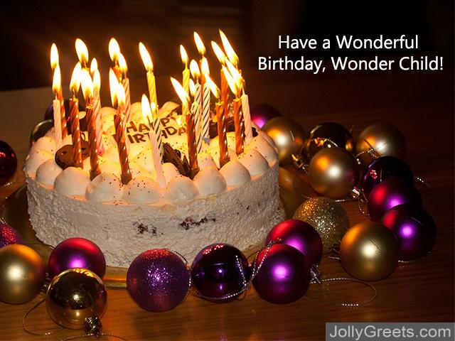 Super Birthday Wishes On Cake Funny Birthday Cards Online Overcheapnameinfo
