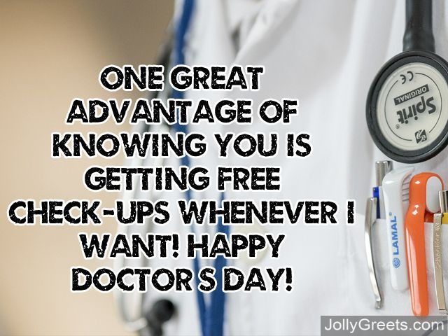 What to write in a doctors day card doctors day wishes messages if you have a doctor in your life who goes above and beyond their calling either as your healthcare provider or as a loved one dont forget to thank them m4hsunfo