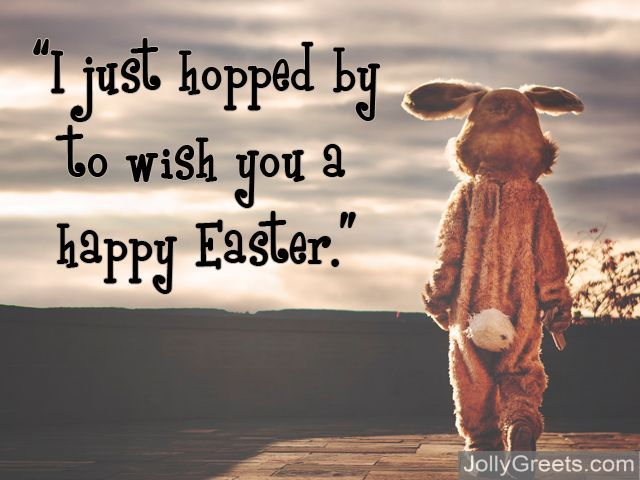 What To Write in an Easter Card Easter Wishes Messages Sayings – Easter Card Sayings