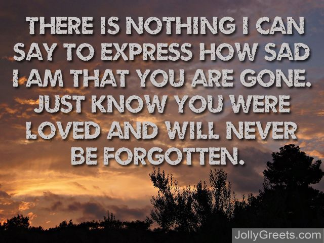 What to Write in a Farewell Card – Farewell Messages
