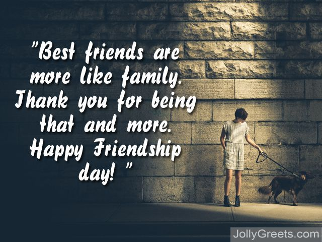 friendship day messages what to write in a friendship day card