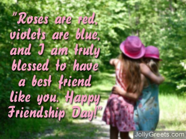 Friendship Day Messages What to Write in a Friendship Day Card – How to Write a Birthday Card to a Friend