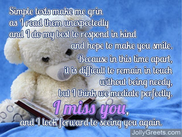 I miss you poems for boyfriend missing you poems for him m4hsunfo