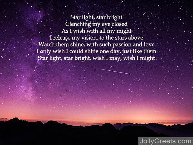 Poems About Stars Poems about star at the world's largest poetry site. poems about stars