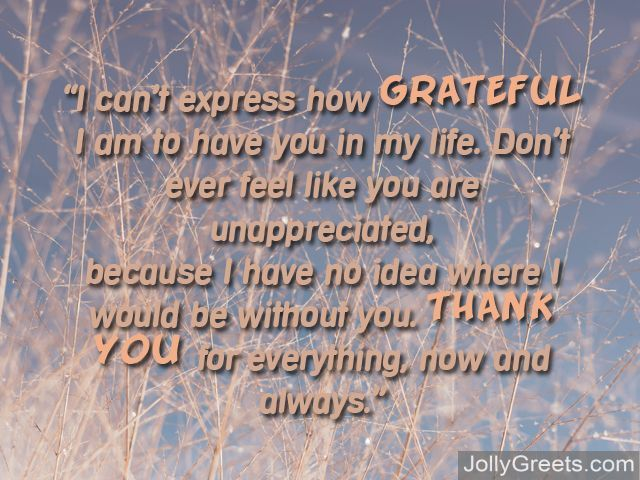 what to write in a thank you card thank you messages